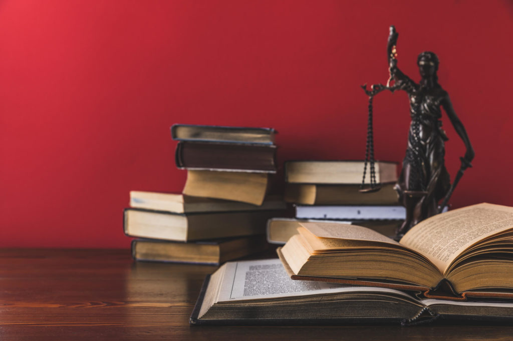 Верховный суд разъяснил как применять сроки действия поручительства