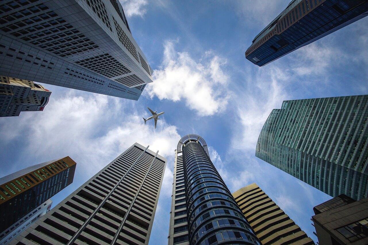 Отчет иностранного банка и финансовых счетов (FBAR)