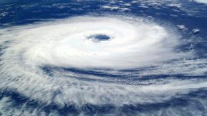 Напоминание IRS: освобождение от налогов в ситуациях стихийных бедствий