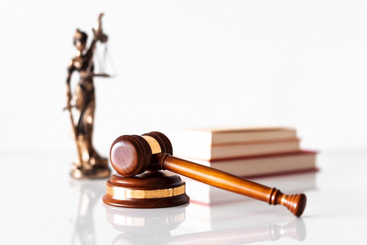 ФНС России опубликовала обзор судебных решений по вопросам трансфертного ценообразования