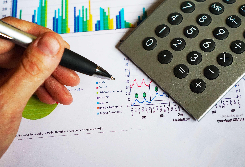 Новый Государственный информационный ресурс по финансовой отчетности