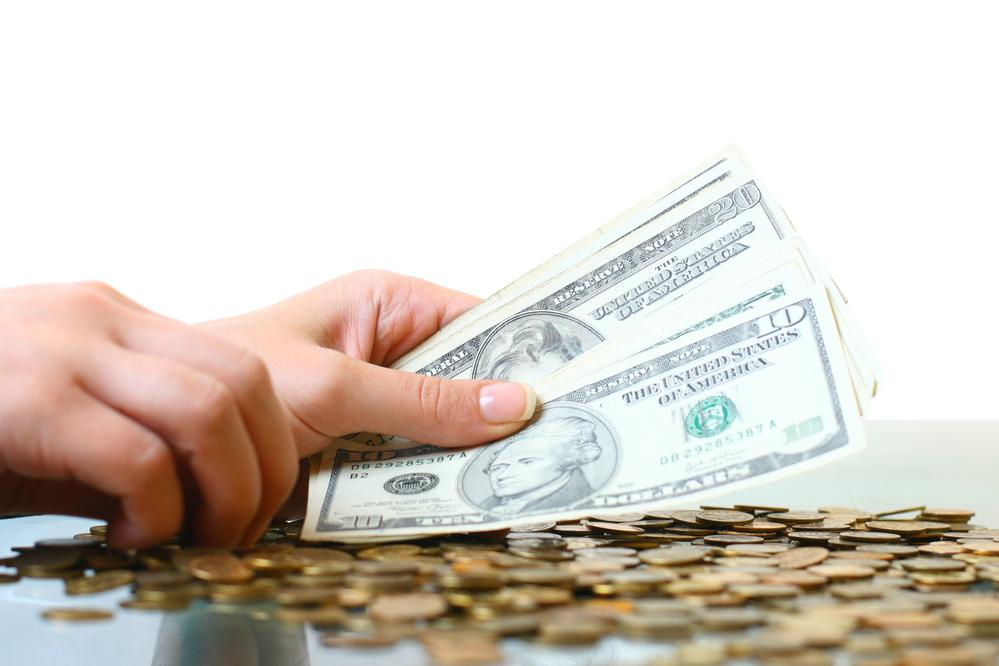 Доначисления за самозанятых, труд которых используют вместо штатных работников