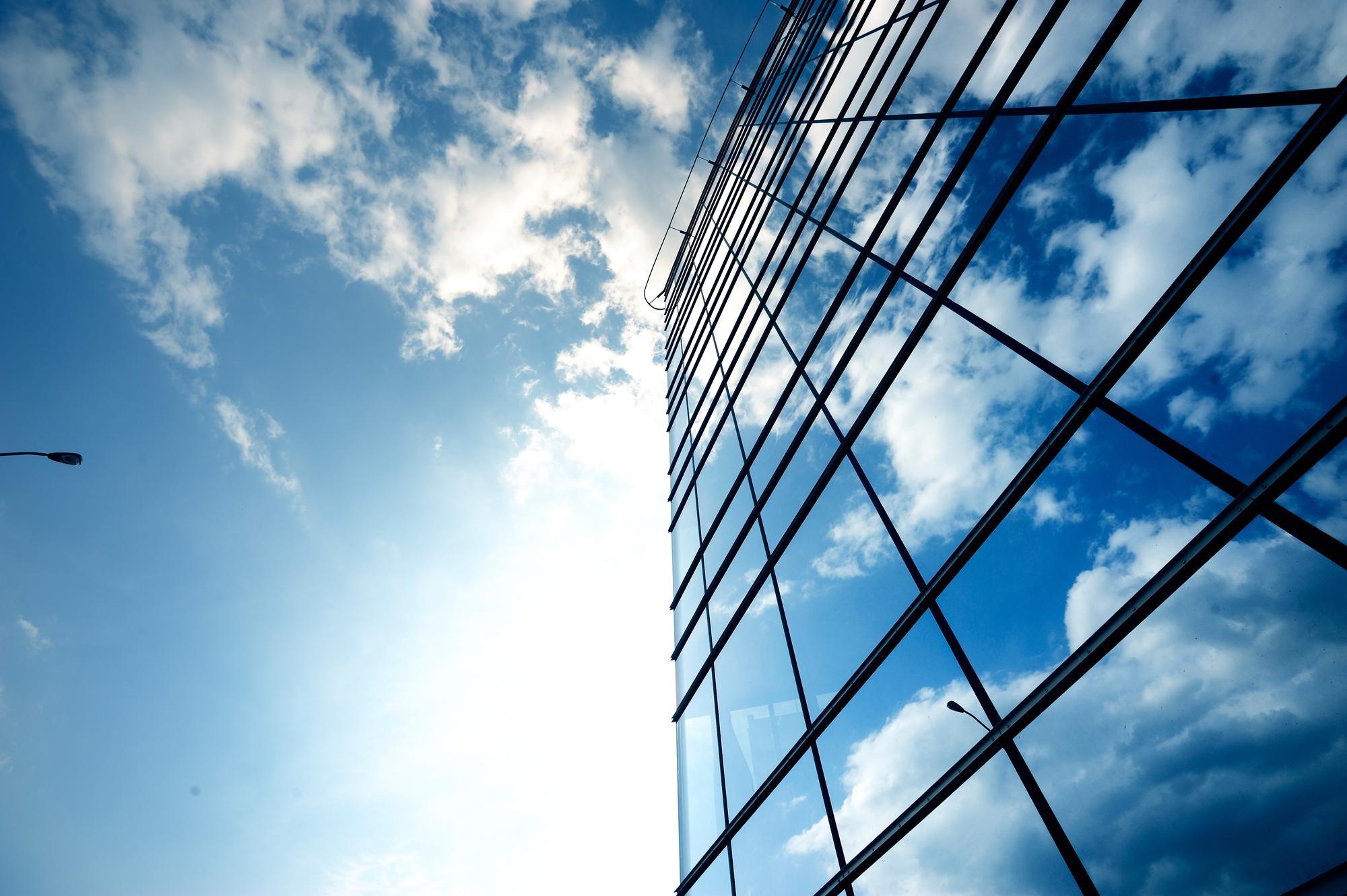 Возможность передачи функций единоличного исполнительного органа  управляющей компании как способ управления  обществом с ограниченной ответственностью