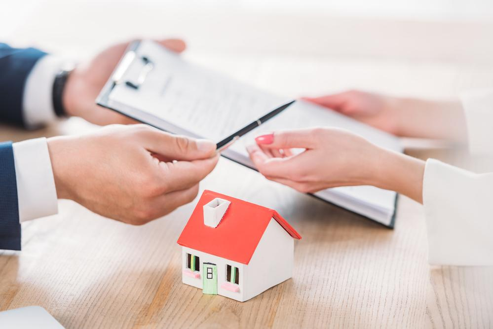 Микрофинансовые организации смогут выдавать «ипотечные займы» только индивидуальным предпринимателям