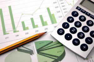 Налог на имущество с 2020 года. Новые формулировки и кадастровая стоимость.