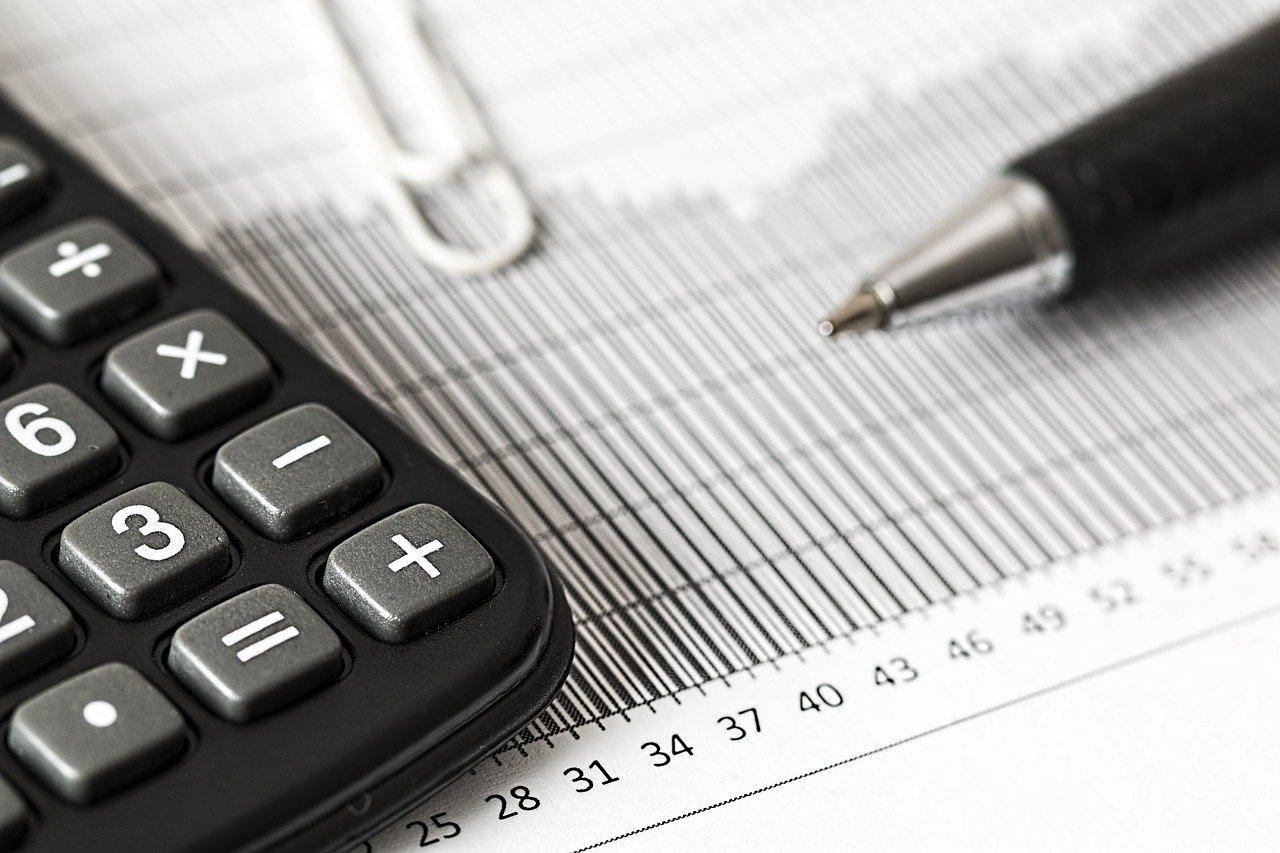 Новый акт о сроках предоставления бухгалтерской отчетности