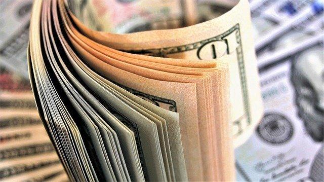 Новый порядок налогообложения доходов по вкладам и счетам