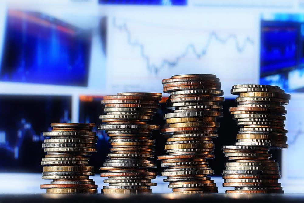 Изменения в сфере экономики и права в марте