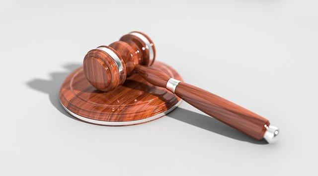 Новый законопроект позволит участвовать в судебных заседаниях удаленно