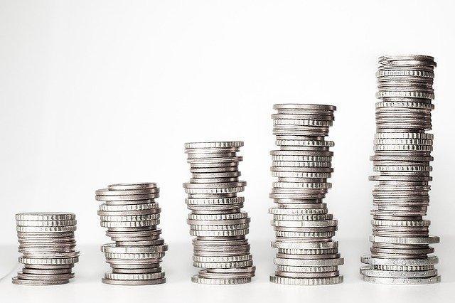 Список организаций, которые получат экономическую помощь
