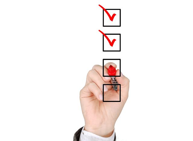 Дополнения к переченю организаций, обеспечивающих население товарами первой необходимости