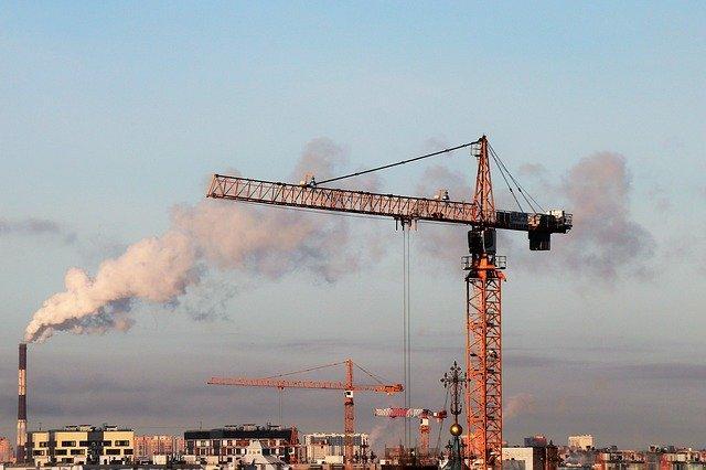 Продление разрешений на строительство