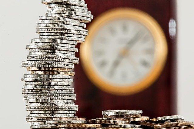 Кредитные организации запрашивают расширенный доступ к базам данным госорганов