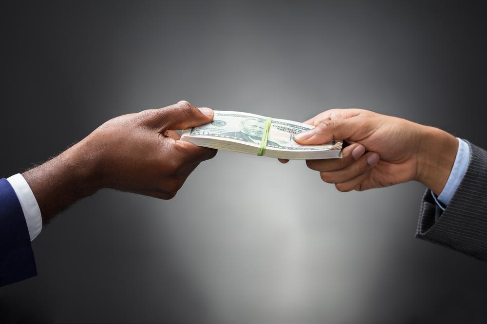 Верховный суд дал  разъяснения по оплате кредитов в период пандемии