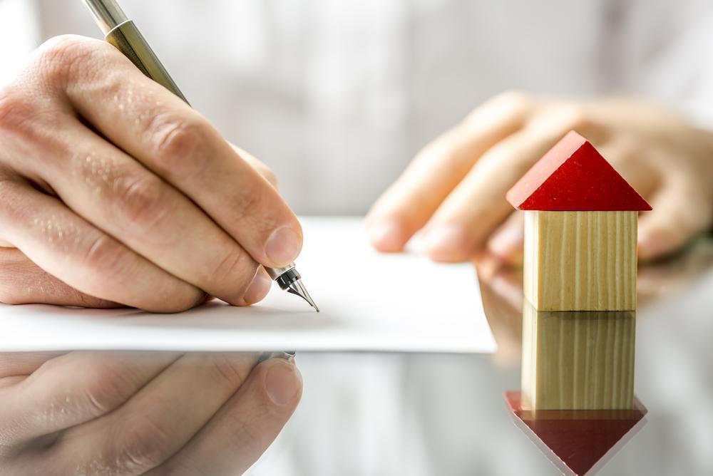 Уточнены основания для отсрочек малому и среднему бизнесу по уплате платежей по договорам аренды федерального имущества