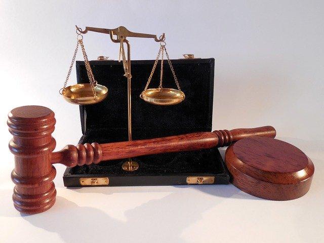 Ограничительные меры в судах продлены до 30 апреля
