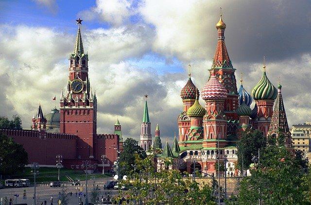 Мэр Москвы внес изменения в режим повышенной готовности