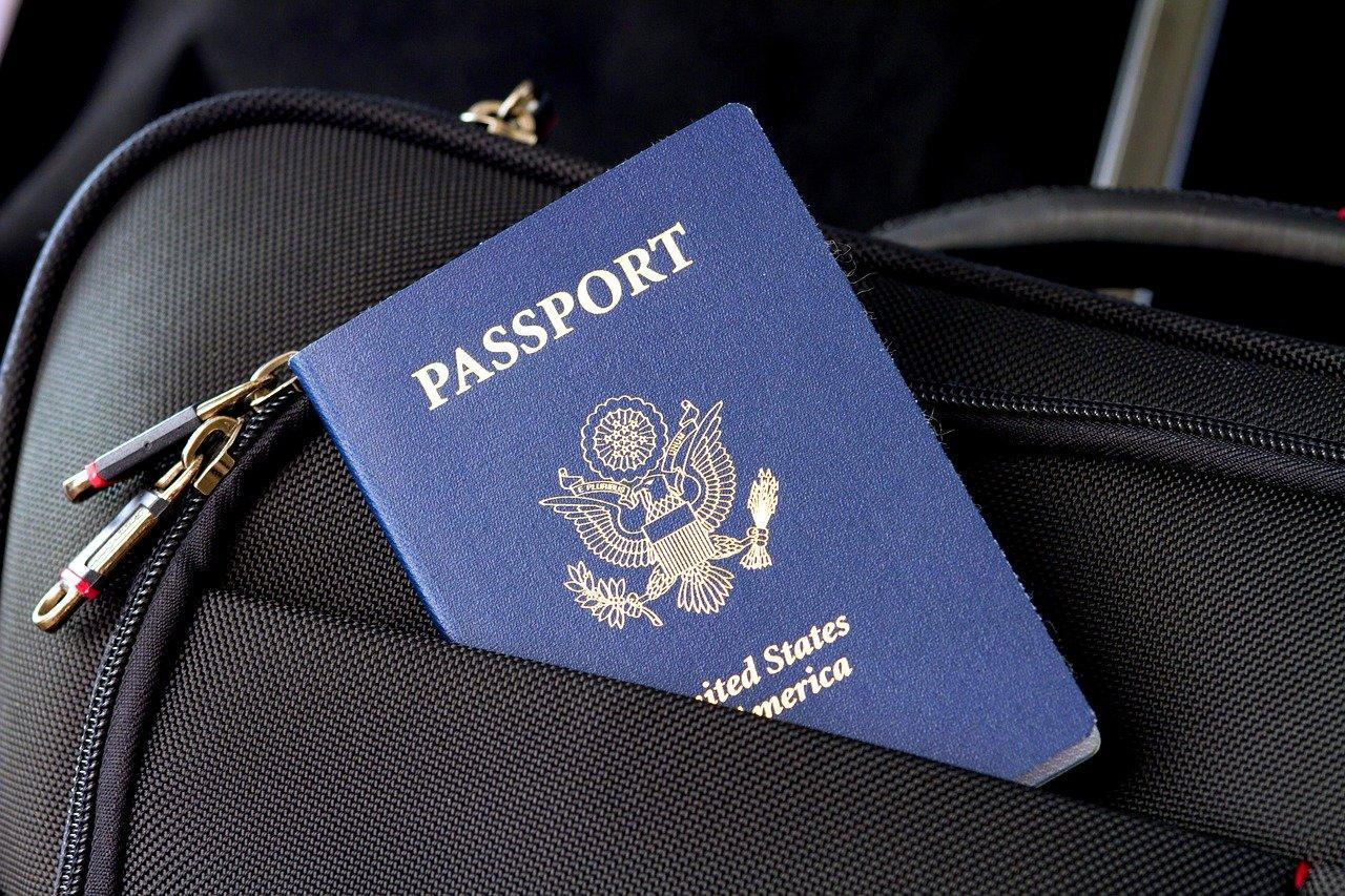 Продлены сроки пребывания иностранных граждан в РФ