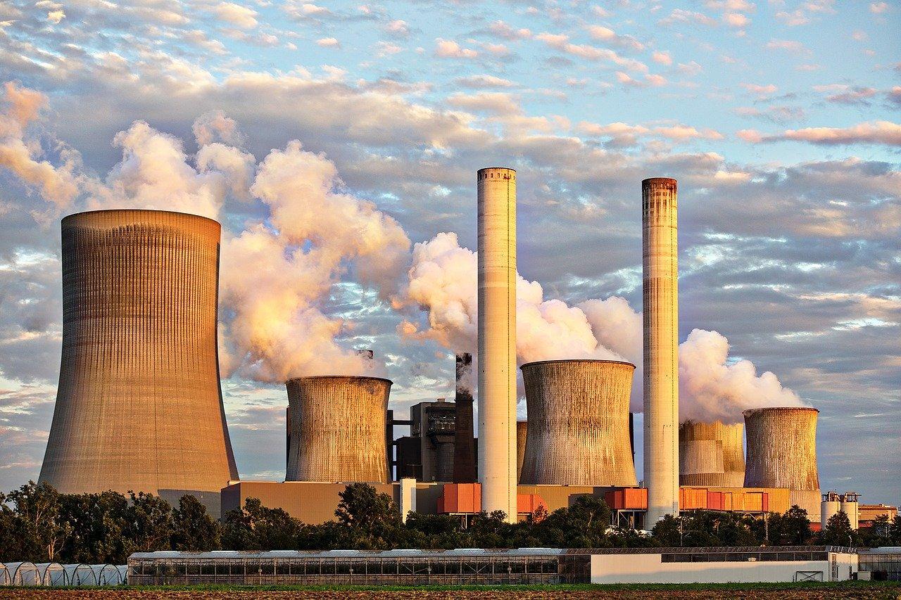 Перечень организаций топливно-энергетического комплекса, которые получат налоговую отсрочку