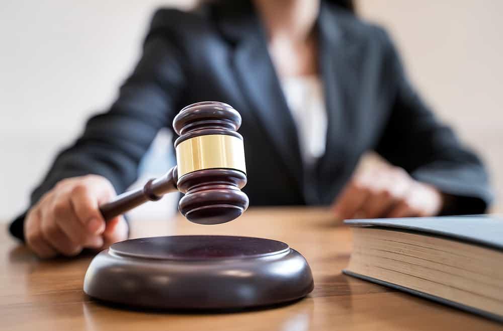 В Арбитражных судах  Московского округа доступно онлайн-ознакомление с материалами дела