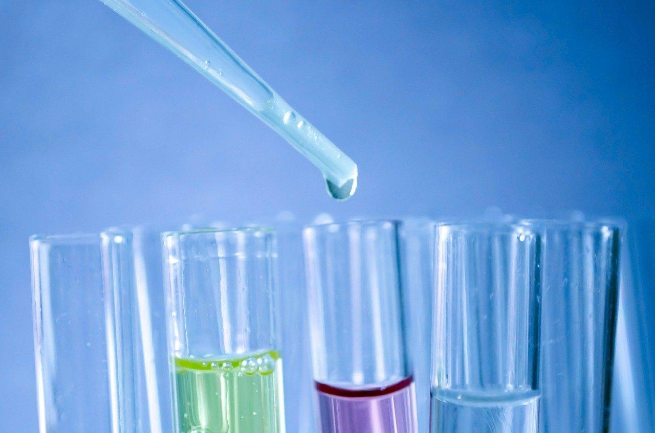 Начал действовать новый порядок регистрации медицинских изделий