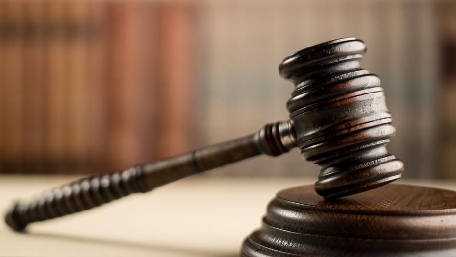 Верховный суд подтвердил судебную практику о включении эксплуатирующихся объектов при расчёте налога на имущество организаций