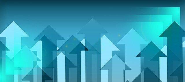 Изменения в законопроект о мерах обеспечения уязвимых секторов экономики
