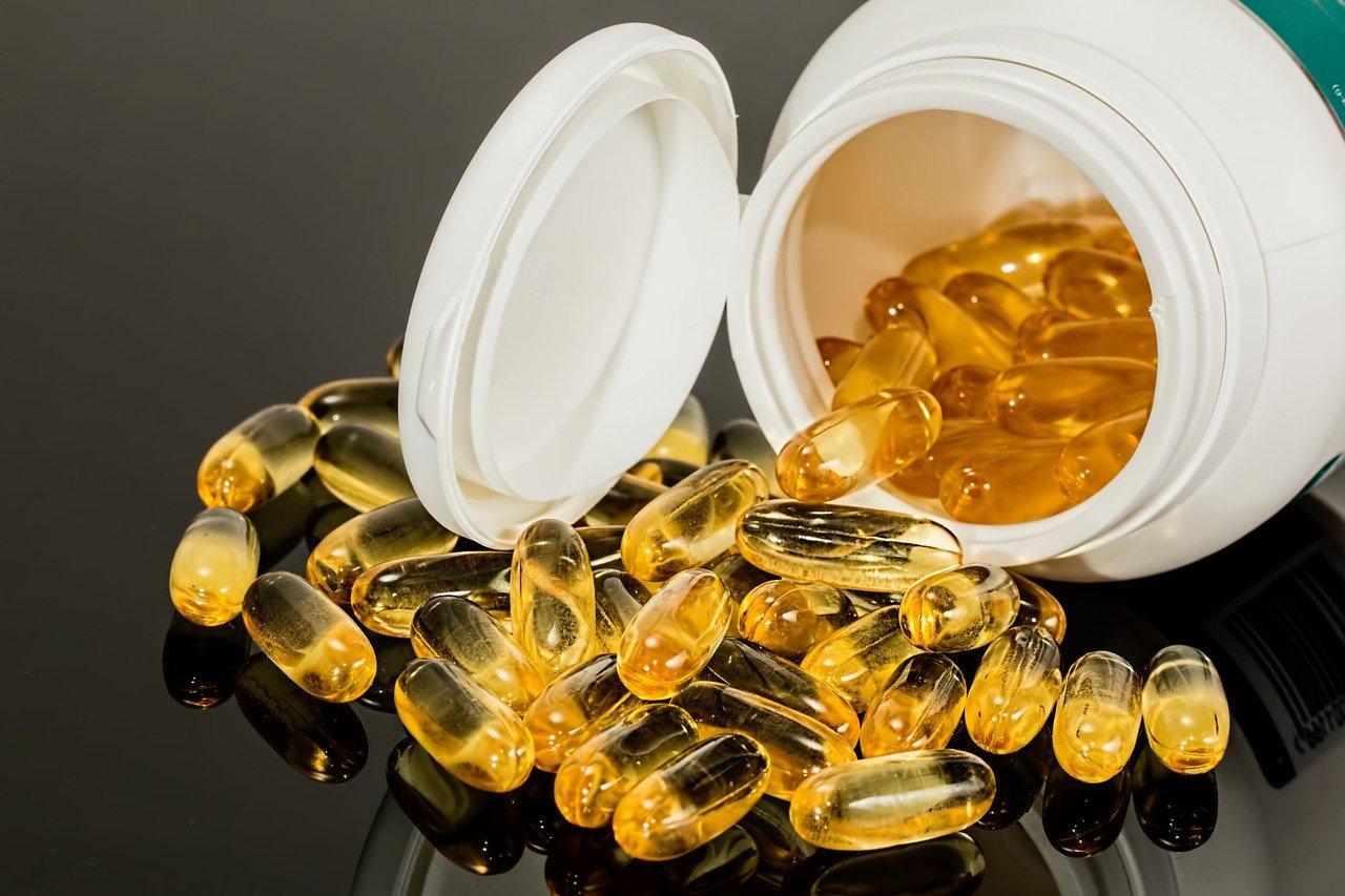 Роспотребнадзор разъяснил поправки в закон о лекарственных средствах