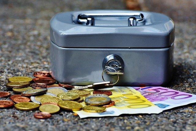 В Госдуму внесен законопроект, освобождающий от НДФЛ доход от экономии на процентах