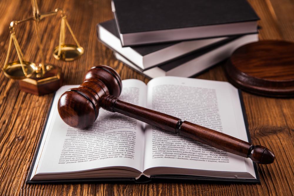 Деятельность судов возобновится в полном объеме