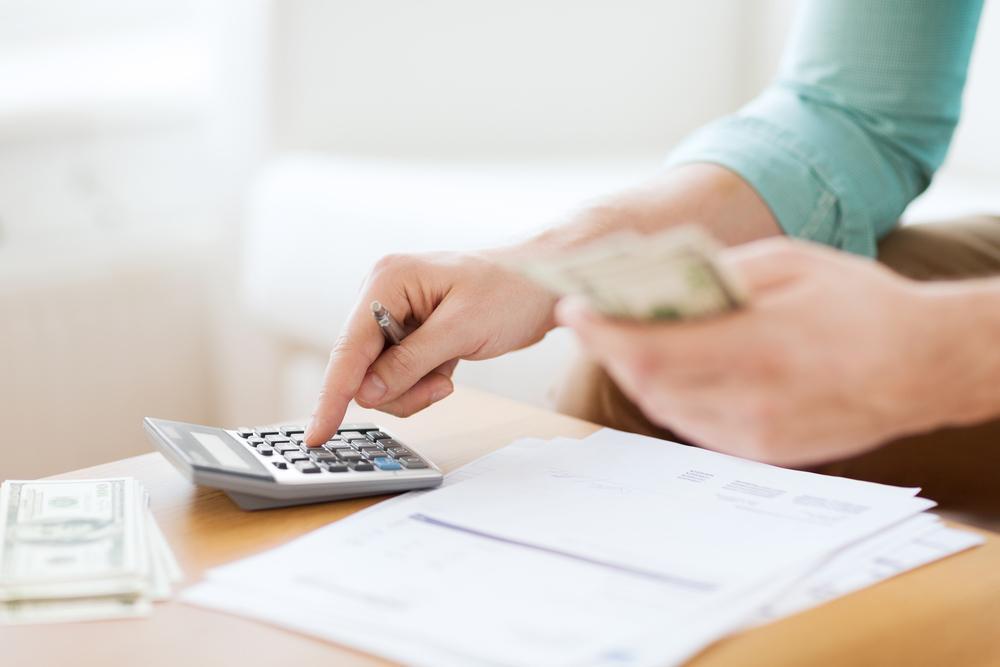 ФНС разъяснила порядок расчёта страховых взносов для бизнеса