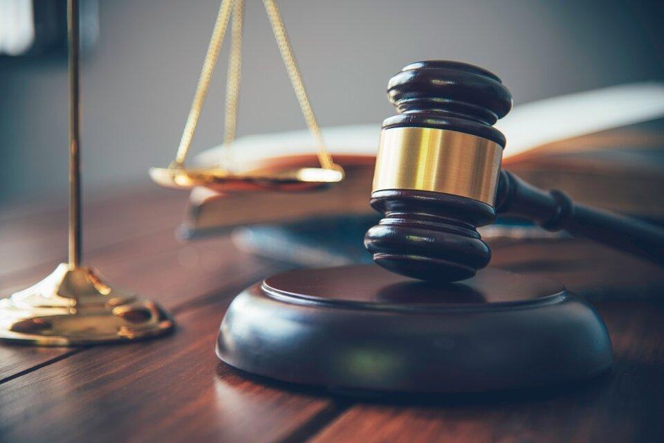 Составлена инструкция по работе судов 12 мая