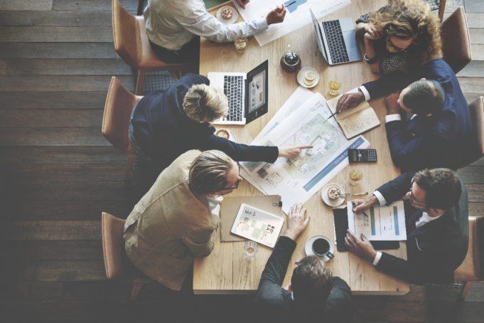 Подготовлены оперативные данные по реализации антикризисных мер поддержки бизнеса