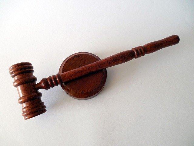 Количество арбитражных судов, проводящих онлайн-заседания, увеличилось