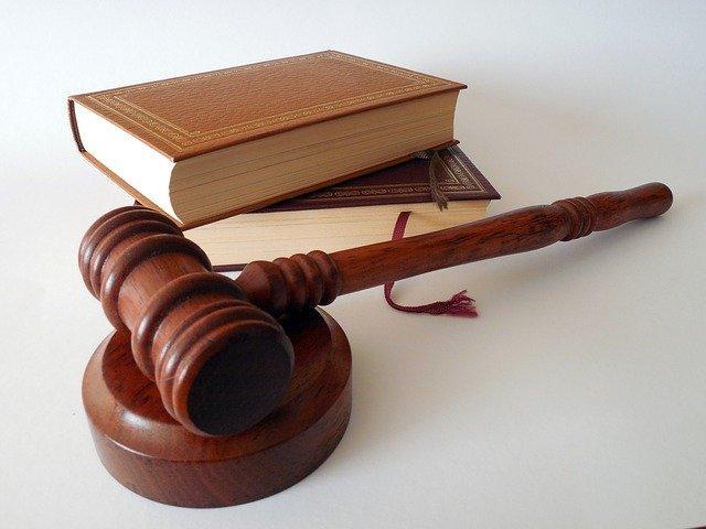 Увеличилось количество арбитражных судов, проводящих онлайн-заседания