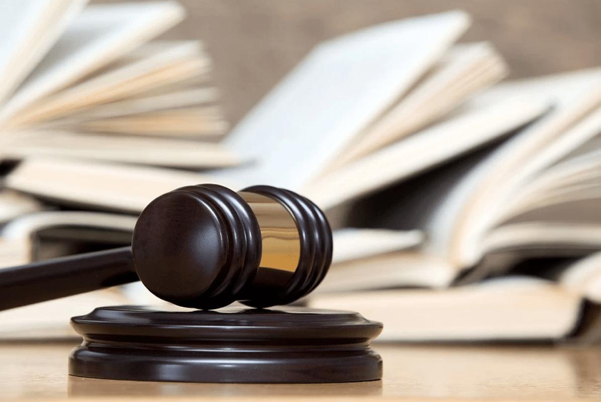 Верховный суд указал, в каких случаях преступление не может быть признано малозначительным