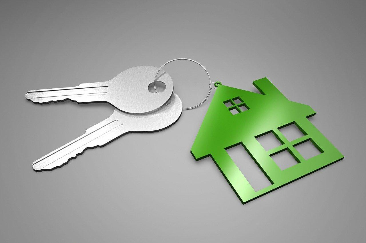 Сроки аренды государственных земель будут продлены