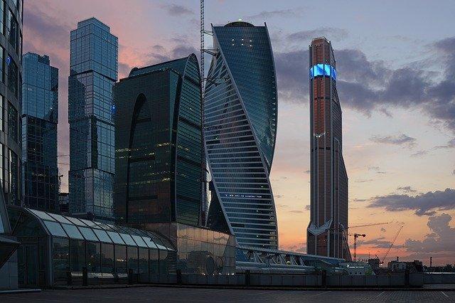 Новый этап снятия ограничений в Москве
