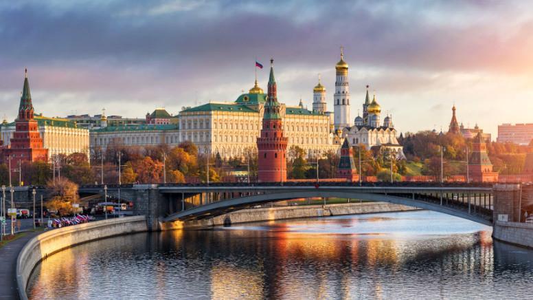 Губернатор Подмосковья перенес возобновление работы отдельных предприятий на 18 мая