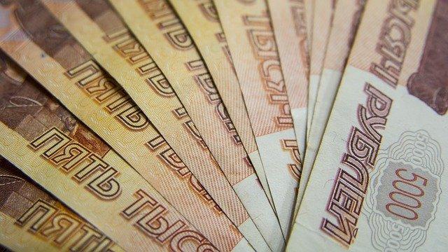 ФНС России разработала реестры для подтверждения нулевой ставки по НДС