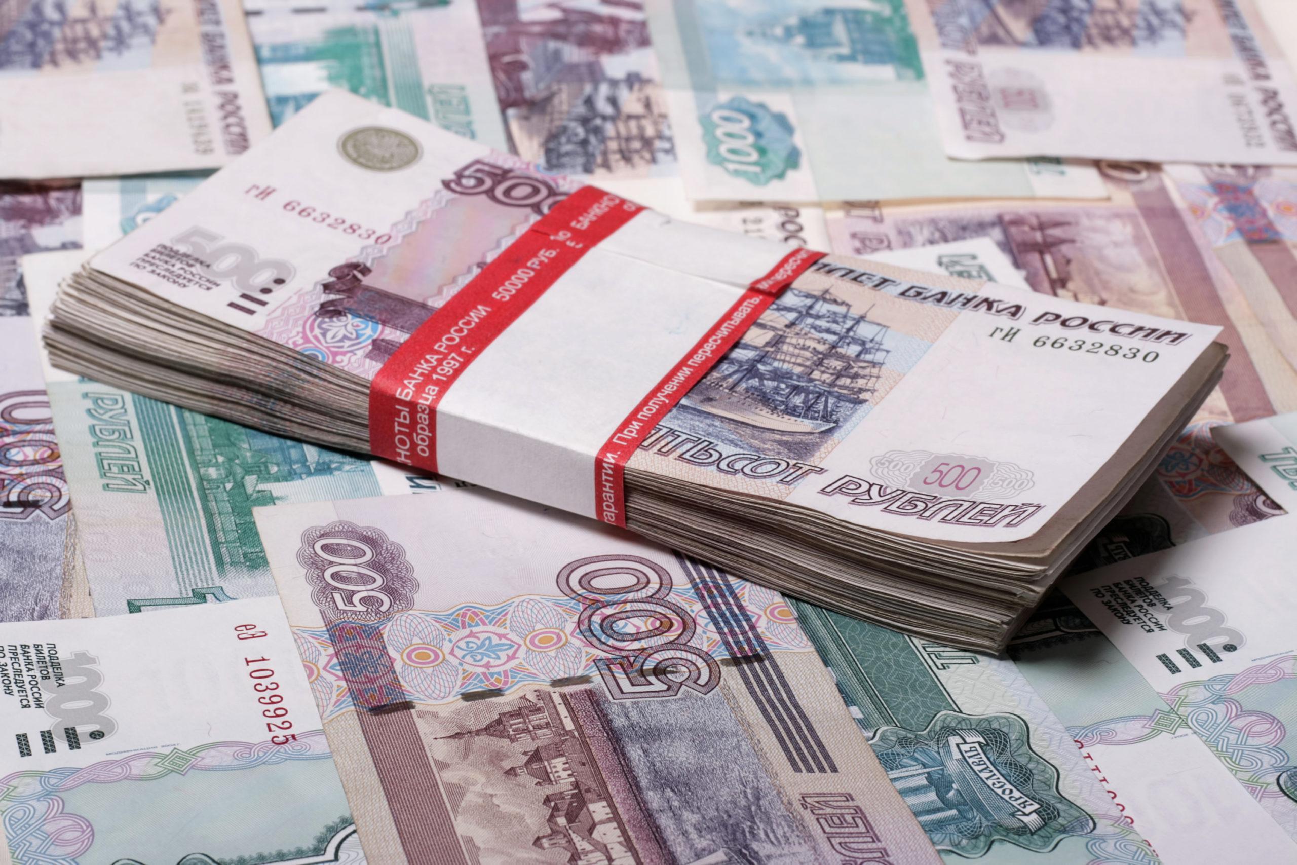 Обвиняемые в неуплате налогов смогут расплатиться прямо в ходе суда
