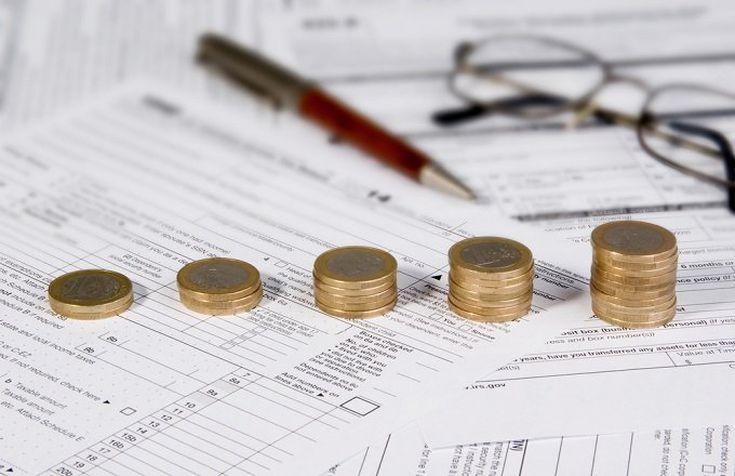 ФНС России рассказала о нюансах приема заявлений на субсидию для МСП из пострадавших отраслей