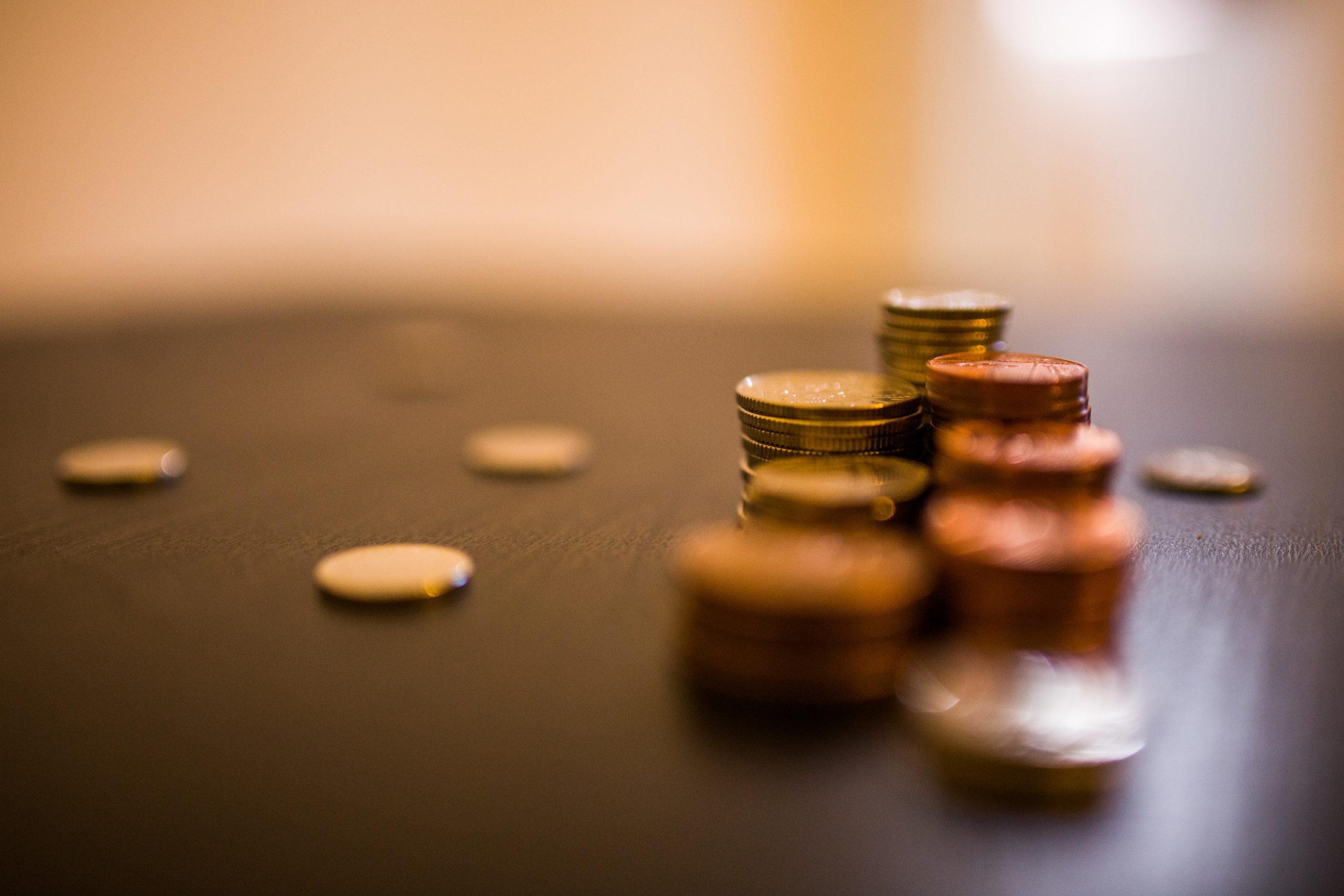 Мораторий на налоговые проверки бизнеса продлен до 30 июня