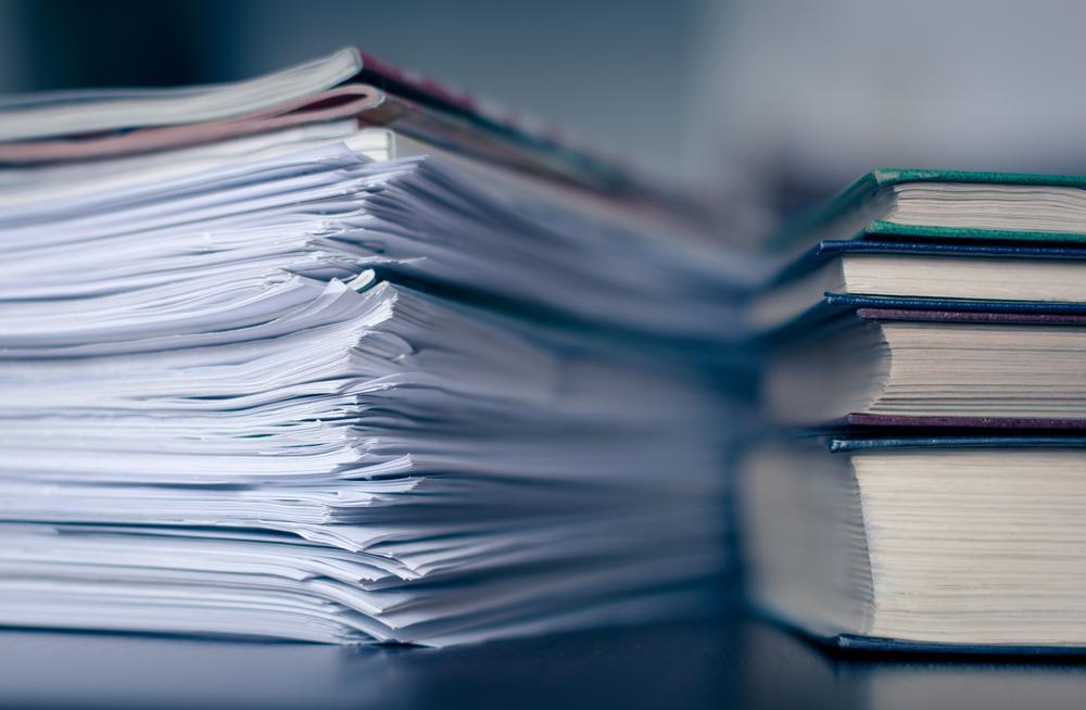 Пострадавших от COVID-19 компаний и часть НКО освободят от уплаты налогов за 2 квартал 2020 года