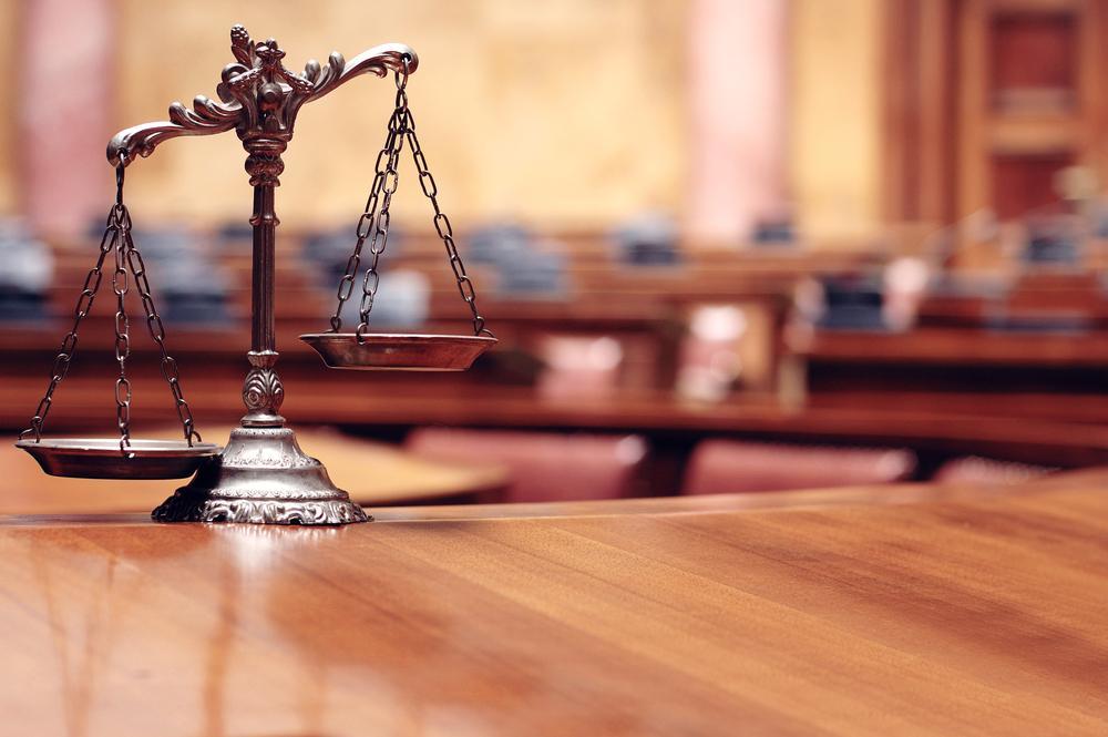Верховный суд дал разъяснения по поводу порядка исчисления срока исковой давности в конкретных ситуациях