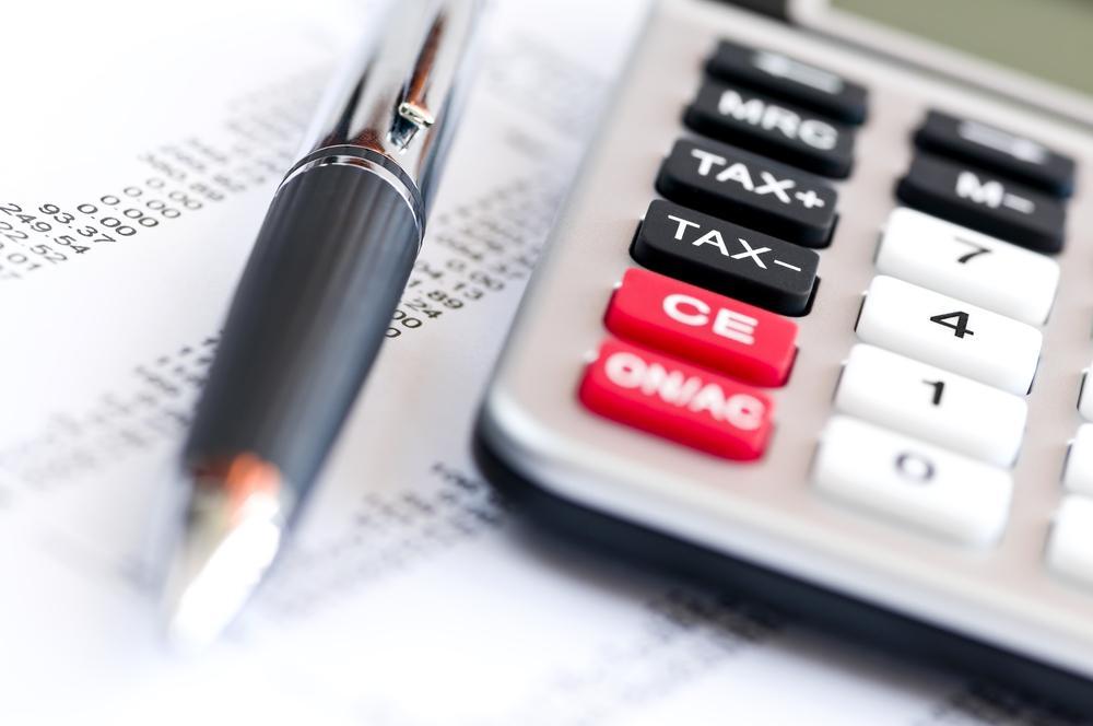 ФНС России указала на исключения из правила по освобождению от уплаты налогов ИП
