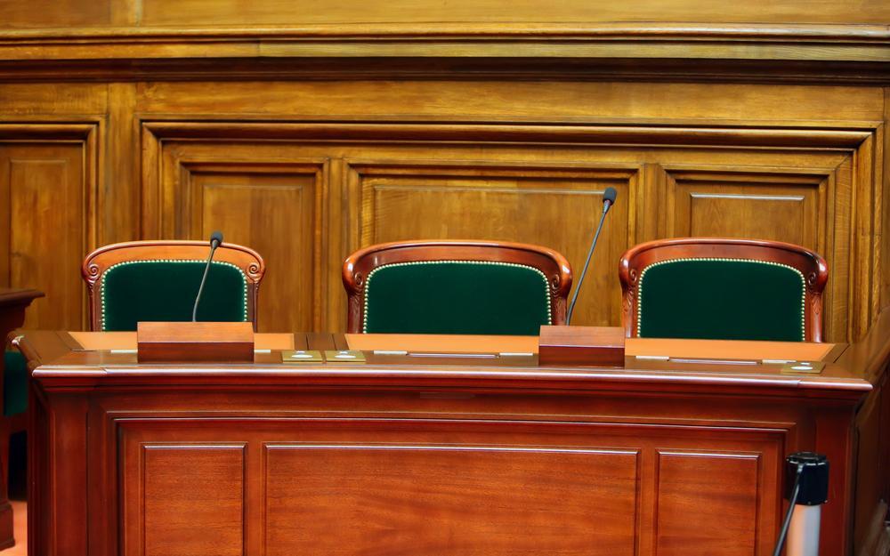 Верховный суд дал разъяснения по применению судами норм КАСа