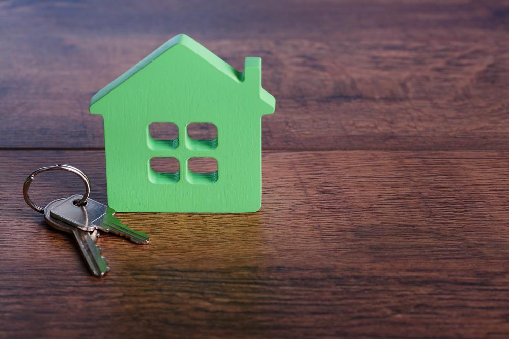 Прием заявок на гранты для собственников коммерческой недвижимости начнется с 15 июня