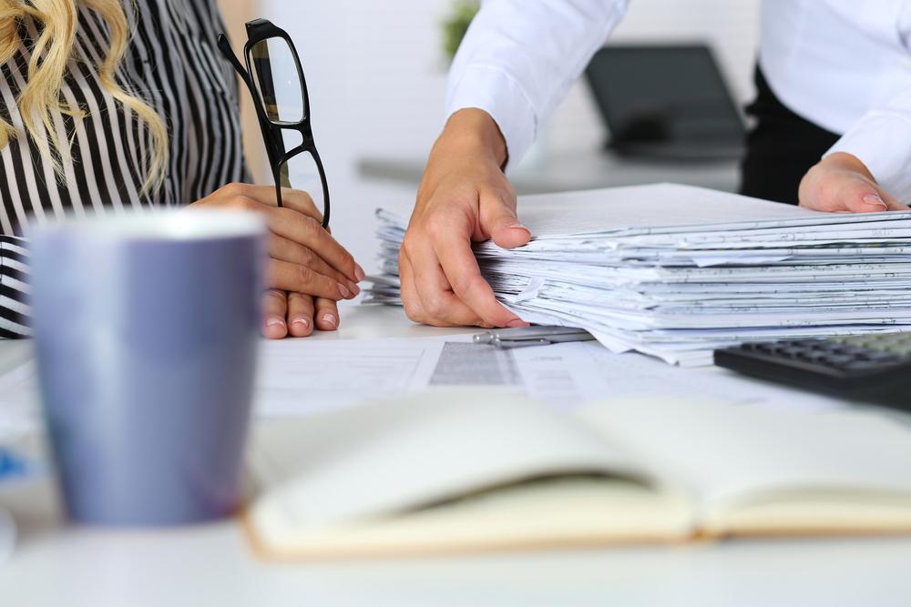 Дополнен перечень оснований для проведения внеплановых проверок субъектов МСП и НКО