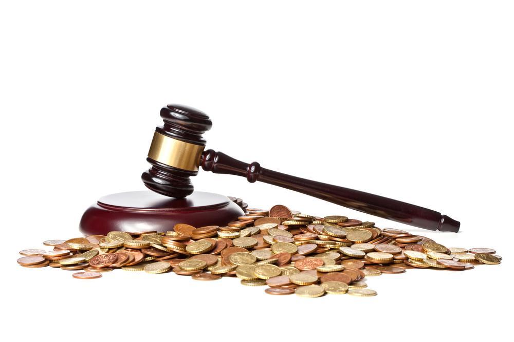 С 4 июля скидка 50% на штраф будет распространяться на дополнительные правонарушения
